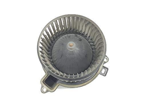 1257000 Desguaces Logroño VENTILADOR CALEFACCION compatible con IVECO DAILY KA Ka 35 C. Radstand 3000 L 2014 (Ref: 42562718) (Reacondicionado)