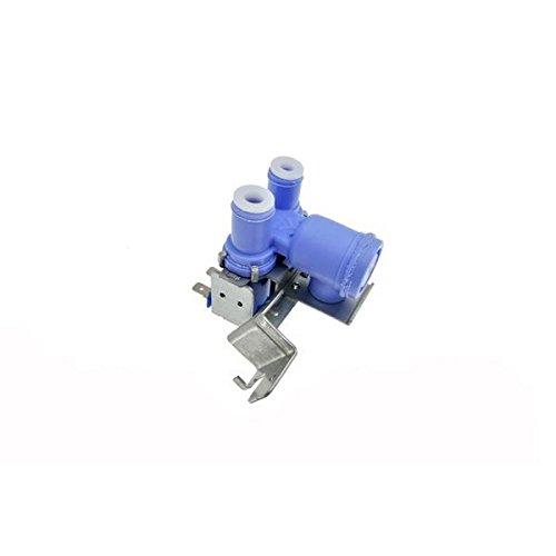 Magnetventil 2 Wege - Kühlschrank, Gefrierschrank - LG