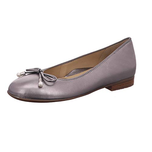 Top 10 best selling list for pewter flat shoes uk