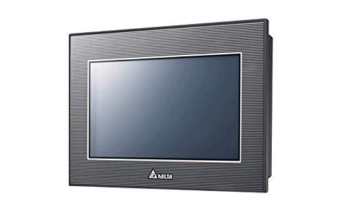 TP70P-32TP1R HMI Touch Panel ingebouwde PLC