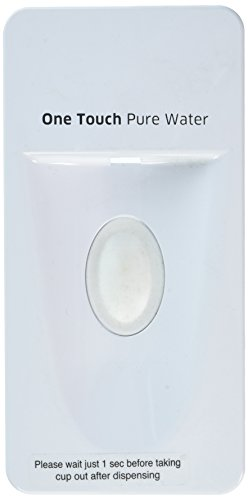 Samsung DA97-12942A Assy Cover-Dispenser