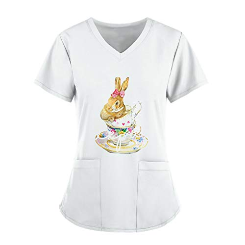 Cute Women Tops Sexy Going Out Tops for Women Women Tops and Blouses on Clearance Peplum Tops for Women wrap Tops for Women Active wear Tops Women Women's Tank Tops Loose Lavender Tops for Women