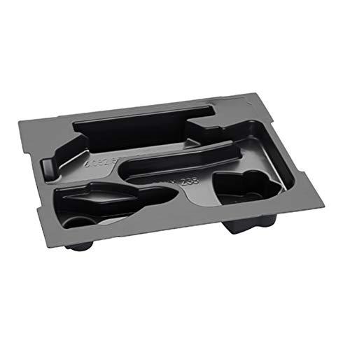 Bosch Professional Tascheneinsatz, GDA 280 E, EINLAGE G