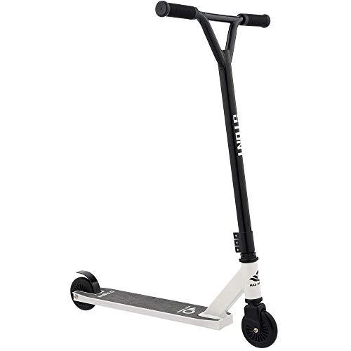 Mad Wheels Stunt Stunt Scooter 360 para Sport Trick...