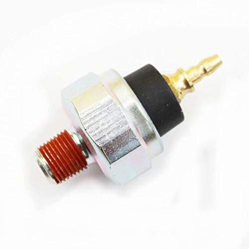 Botine Oil Pressure Switch Sending Unit Sensor for Honda Acura 37240-PT0-014