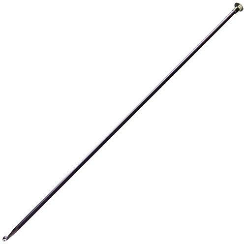 Size G Boye Aluminum Hook