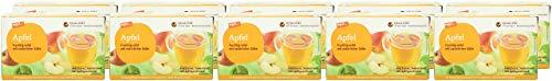 tegut... Apfel-Tee, 10er Pack (10 x 40 g)