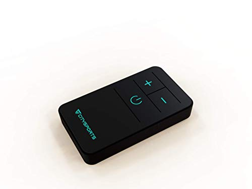 2WD Tapis roulant con Motore Elettrico 440W, velocità Regolabile, Bluetooth, contacalorie a Schermo LCD, Tapis roulant Ultrasottile e Silenzioso per Uso Domestico e d'ufficio(Controller)