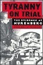 Tyranny on Trial