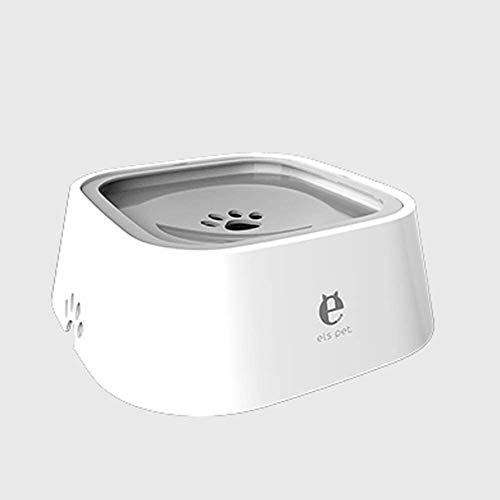 FANPING Automático dispensador de Agua doméstico, Perro/Ga