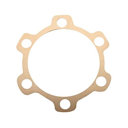 Automotive Performance Axle Flange Gaskets