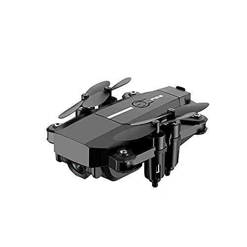 GZTYLQQ Kleine Faltbare Drohne mit...