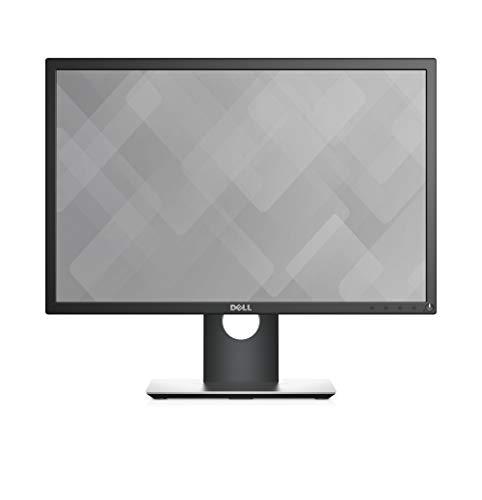 Dell 22 1680x1050 WLED Black