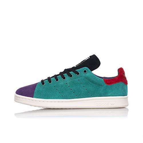 adidas Originals Stan Smith Recon - Zapatillas deportivas, EU 41 1/3 - UK 7,5