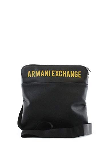 Armani Exchange BOLSA
