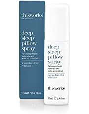 [UK Deal] Save on Elemis, Neal's Yard Remedies, This Works. Discount applied in price displayed.