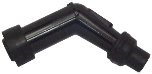 NGK VD05F Resistor Spark Plug Cap