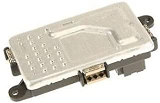 GTV INVESTMENT MB C-CLASS W204 Resistencia para ventilador de calefactor A2128702110