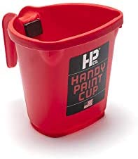HANDy 1500-CC HANDy Paint Cup, single