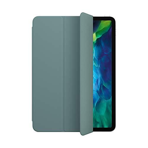 Apple Smart Folio (für 11-inch iPad Pro) - Kaktus