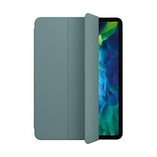 Apple Smart Folio (für 11-inch iPad Pro - 2. Generation) - Kaktus