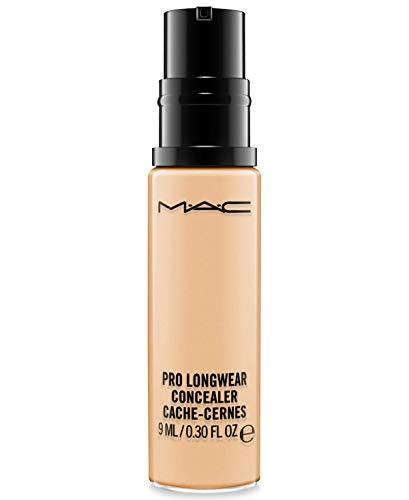 MAC Pro Longwear Concealer NC25, 9 ml