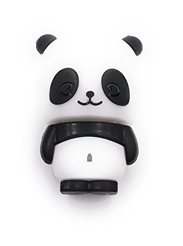 H-Customs Panda Bär USB Stick 8GB 16GB 32GB USB 3.0/16 GB