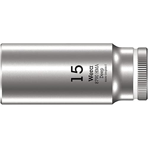 31qKUJyVY0L. SL500