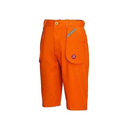 LGQ Kinder Golf Shorts