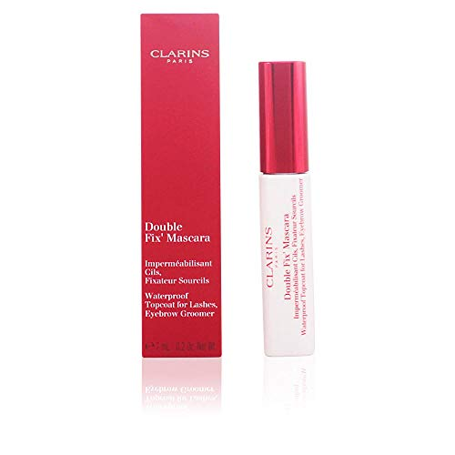 Clarins Double Fix Gel Wimpernfixierer - 7 ml