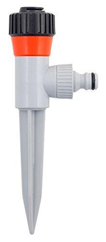 Siroflex E-4575/1 - Irrigatore Fisso