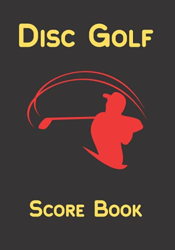 Greet Golf Score Book: Summary table, date, par, course, weather, wind and distance of holes, total of 18 holes, more than 100 points. (Golf Sport)