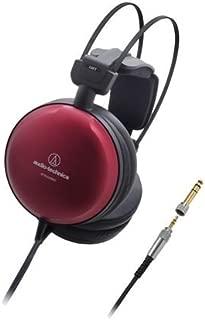 Audio Technica ATH-A1000Z Art Monitor Closed Back Dynamic Headphones