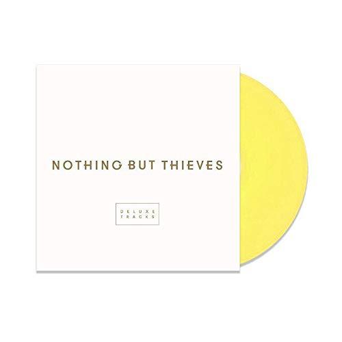 Deluxe Tracks [10 inch Vinyl] [Import]