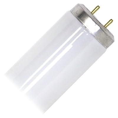 Westinghouse 0590600, 48 Inch 40 Watt T12, 2025 Lumens 6500K Fluorescent Tube Light Bulb