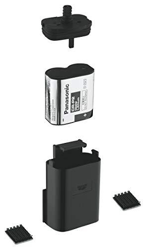 Grohe Batteriekasten mit Batterie 42393000