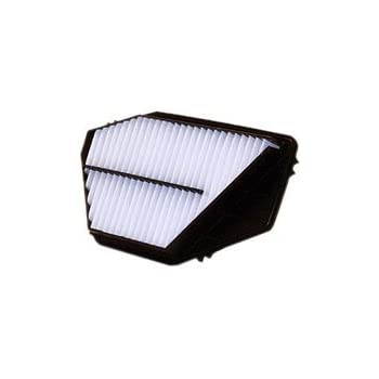 Pack of 1 Wix 46301 Air Filter