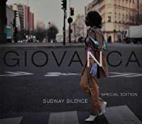Subway Silence -Ltd-
