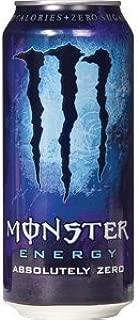 Best monster energy toys Reviews
