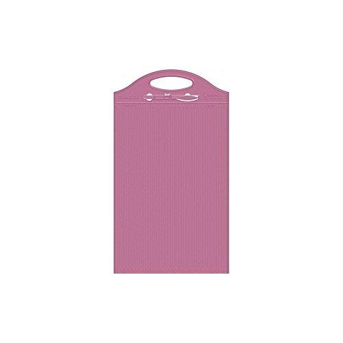 Crafter's Companion The Big Score Feuille cartonnée Violet Format A3