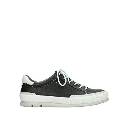 Wolky Comfort Sneakers Katla