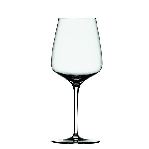 Spiegelau 1416177 Willsberger 22.4 oz Bordeaux Glass (Set of 4)