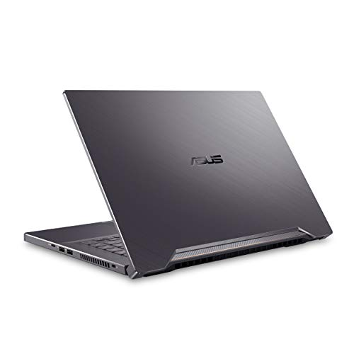 Compare ASUS ProArt StudioBook Pro 15 (W500G5T-XS77) vs other laptops