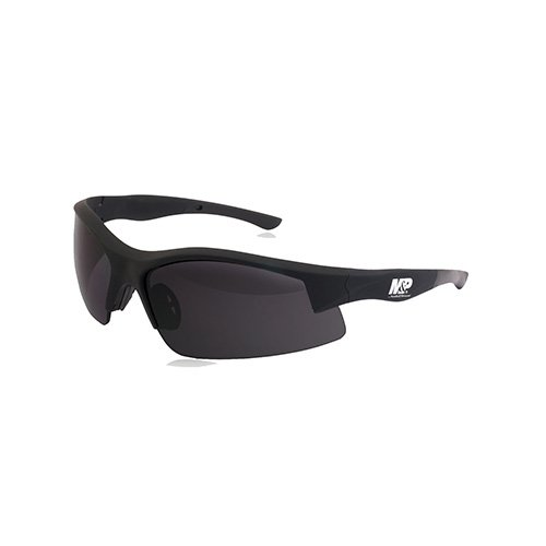 Smith & Wesson M&P Super Cobra Frame Shooting Glasses with