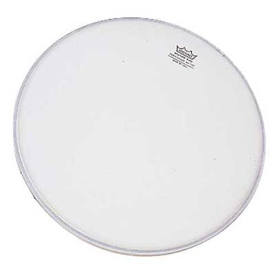 Remo Ambassador Coated Drum Head - 13 Inch