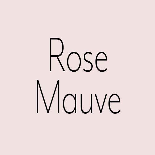 Wandfarbe rose puder Farbe-Direkt KF-Innenfarbe bunt 2,5L gesunde Raumluft, Allergiker, höchste Deckkraft, sanfter Farbton, rose mauve