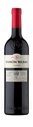Ramón Bilbao - Crianza Vino Tinto Do Rioja Botella 75 Cl
