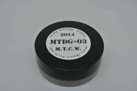 【MTCW】MTCW ドラググリス MTDG-03(高粘度)