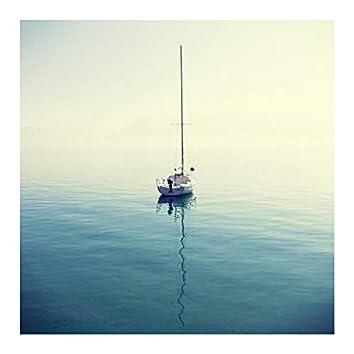 Solitary Bliss