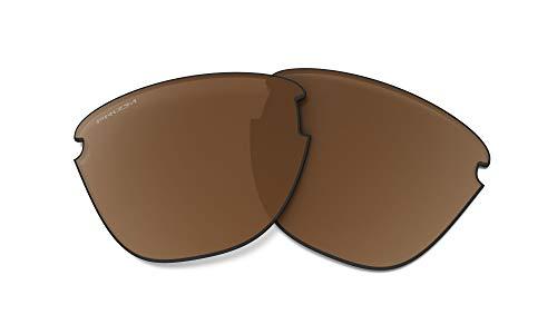 Oakley RL-FROGSKINS-LITE-11 Lentes de reemplazo para gafas de sol, Multicolor, 55 Unisex Adulto